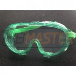 Schutzbrille 155020