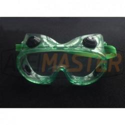 Schutzbrille 155025