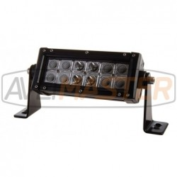 LED Lichtbalken Lightbar...