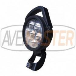 LED Arbeitscheinwerfer 35w...