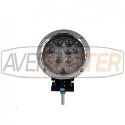LED Arbeitscheinwerfer 60w...