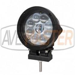 LED Arbeitscheinwerfer 45w...