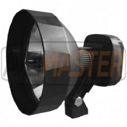 LED Suchscheinwerfer 55w