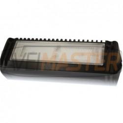 LED Arbeitscheinwerfer 24w