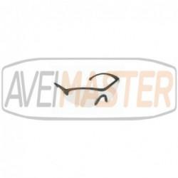 Schutzbrille 155015