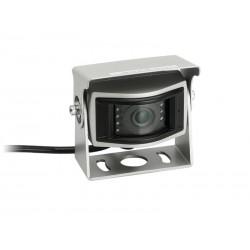 ACV Rückfahrkamera Silber...