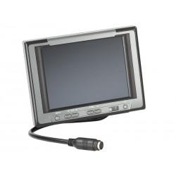 "ACV 5"" Monitor universal..."