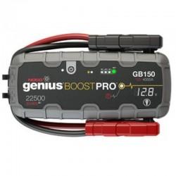Noco Genius Booster GB150...