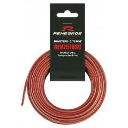 RENEGADE 10 m LS-Kabel 1,5...