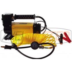 Mobiler 12V Luftkompressor...