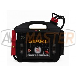 Start Booster 12/24V...