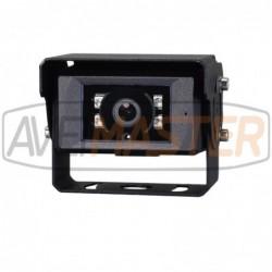 Kamera 12V HD 1080P Metall...