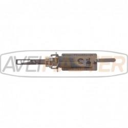 Öffnungswerkzeug HU162T(9)...