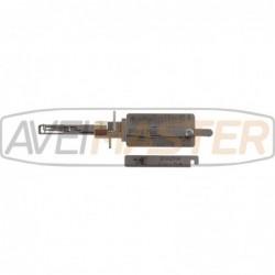 Öffnungswerkzeug HU162T(10)...
