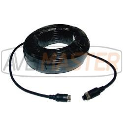 15m Kamera Kabel...