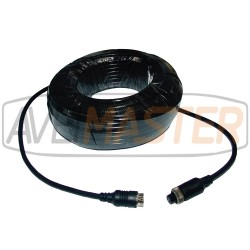 10m Kamera Kabel...