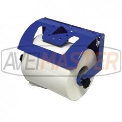 Papier Rollenhalter 250mm...