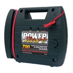 Booster 12V 700/1600A...