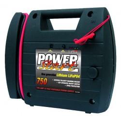 12V Booster Power-Start...