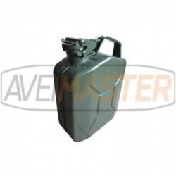 Kraftstoffkanister 5L...