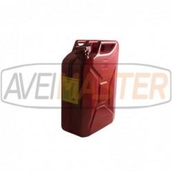 Kraftstoffkanister 20L
