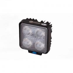 20W LED Arbeitsscheinwerfer...