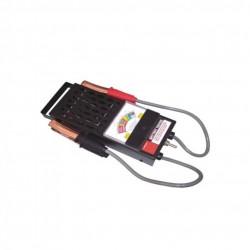 Batterie Akku Tester 6-12V