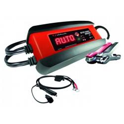 Akku Batterie-Automatisches...