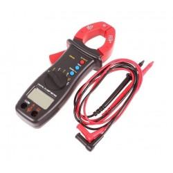 Digital Multimeter mit Zange