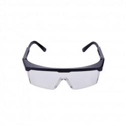 Schutzbrille...