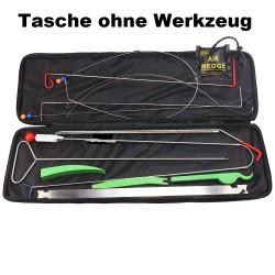 Tasche 70x23cm für...