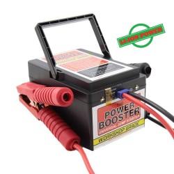 12V Li-Ion Super Mini...