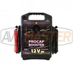 Start Booster 12 Volt...