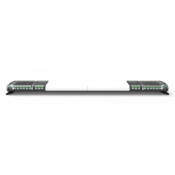 2133mm ECCO Serie12+ LED...