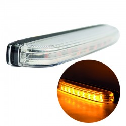 Ecco Serie ED 5050 LED Gelb...